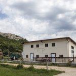Azienda Agraria Cicchetti