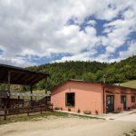 Azienda Agricola De Nicolo Maria