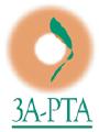 3A-PTA - logo