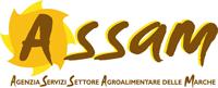 Assam - logo