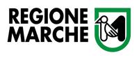 Regione Marche - logo