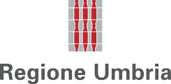 Regione Umbria - logo